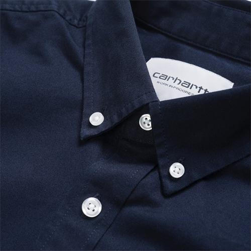 TeeYee Herren G/ürtelschnalle in Blau Cowboy Still mit Sch/ädel Design